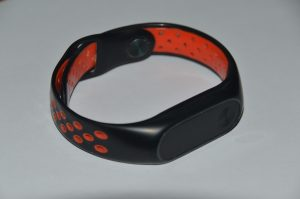 Original_Xiaomi_Mi_Band_2_international version00002