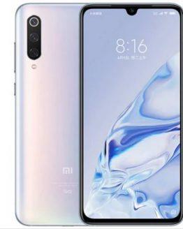 Xiaomi Mi Band 4 NFC Global English language and