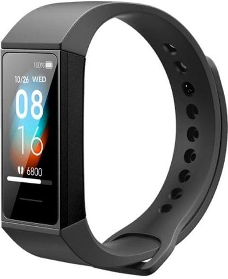 Xiaomi Mi Band 4C Global English language Version Smart Bracelet Wristband